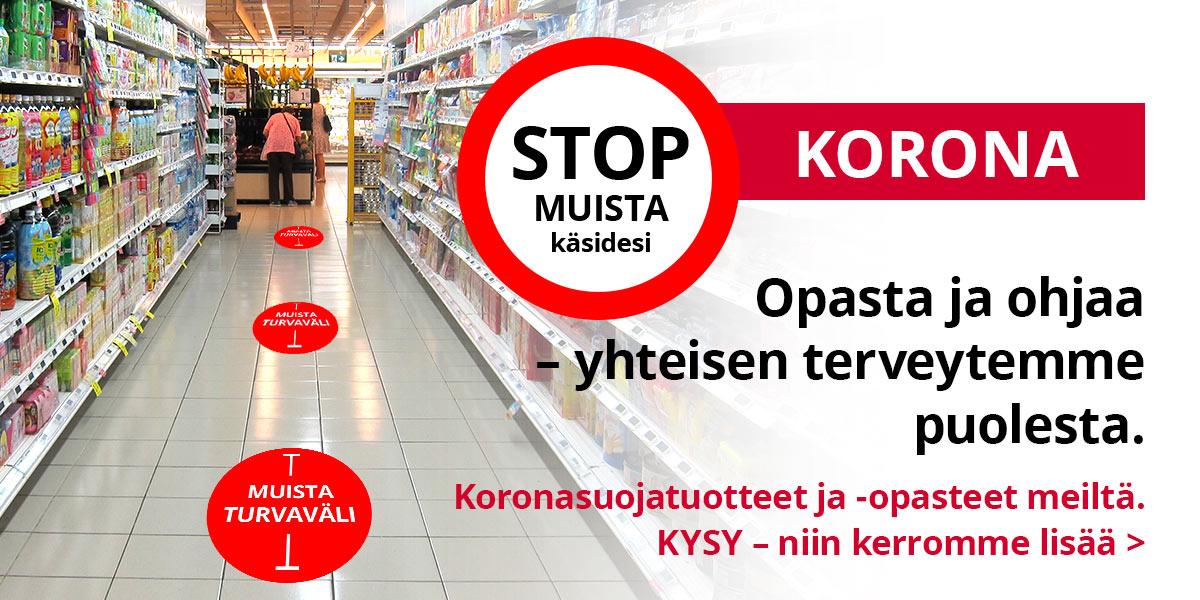 omk_korona_opasteet_suojat