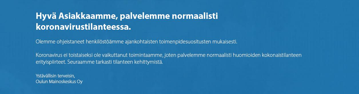 Korona_ilmoitus_2020
