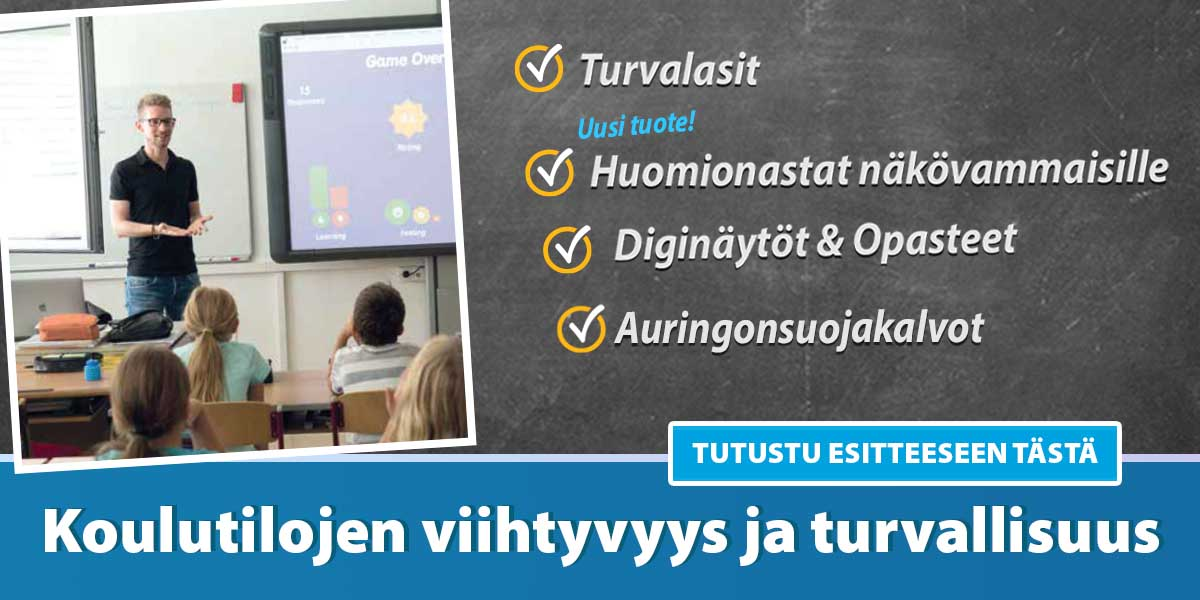 koulu-banneri_nettisivuille