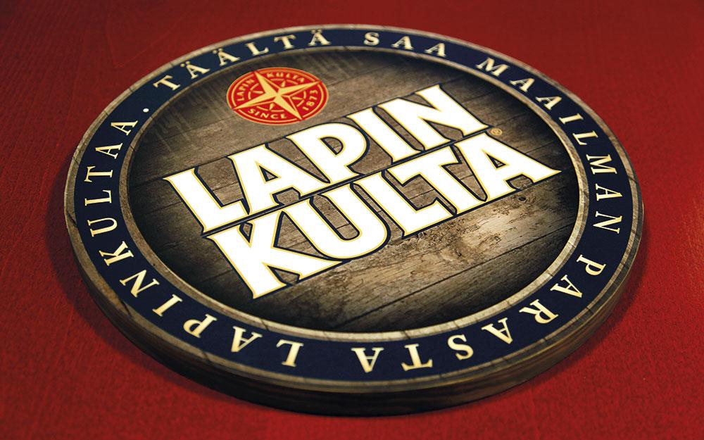 Muut_Lapin-Kulta-latka_M