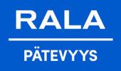 RALA_patevyys_RGB_www