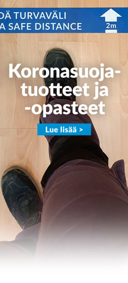 omk_ban_korona_mob