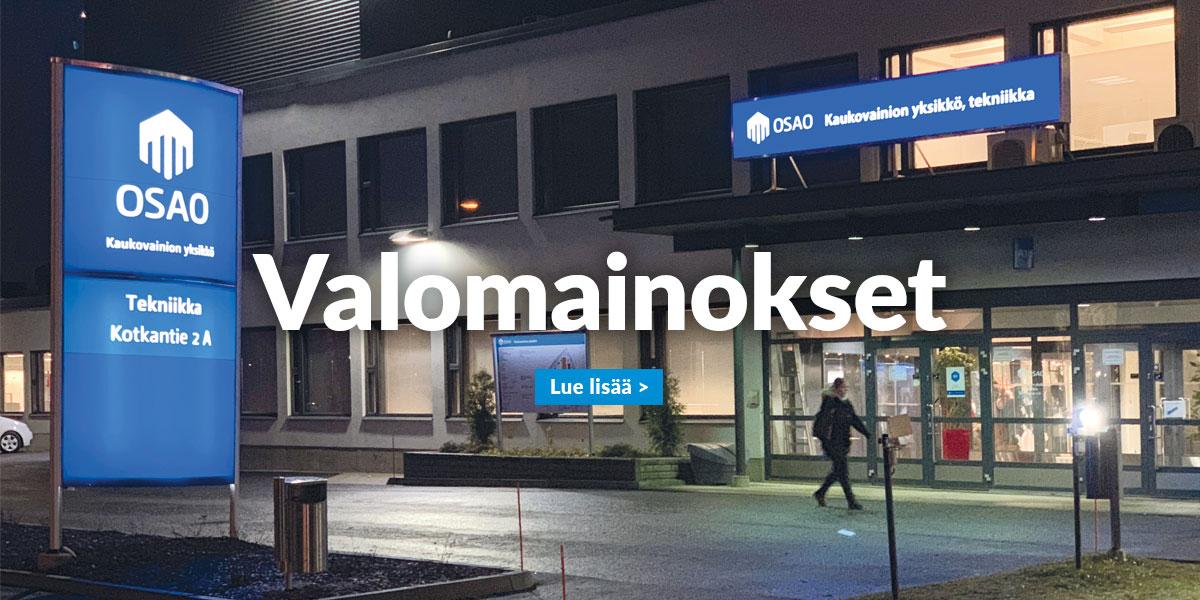omk_ban_valomainokset