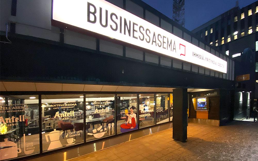 business_asema