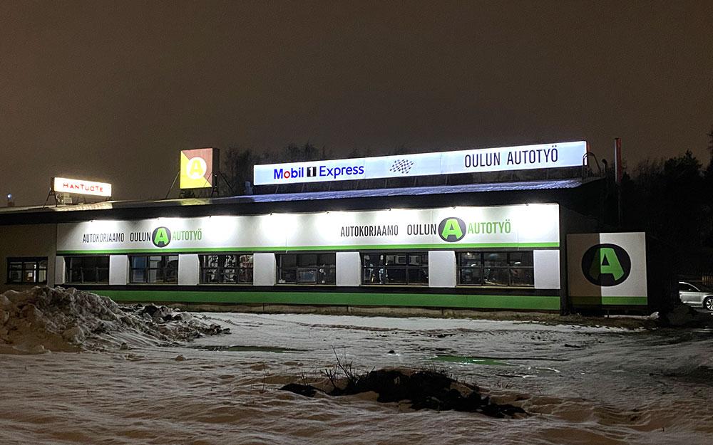 oulun_autotyo
