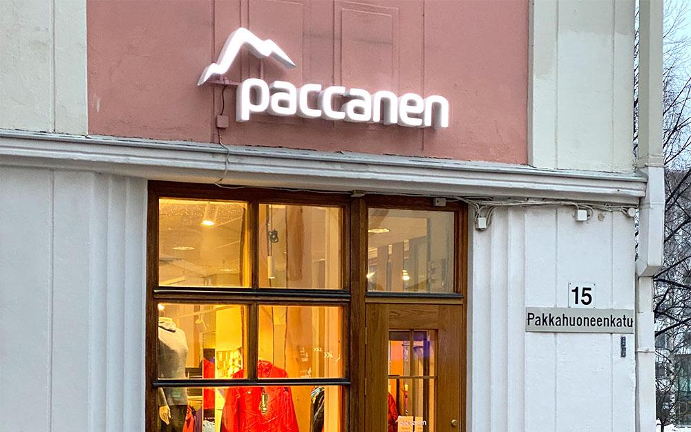 paccanen_1
